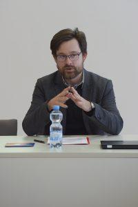 Jakub Jinek